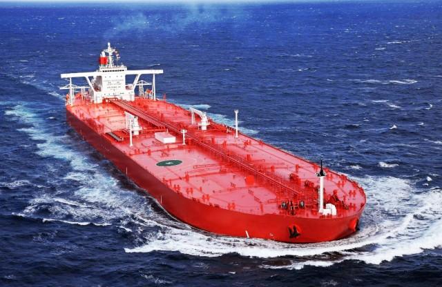 Ομάν: Στην Κίνα το 91% των εξαγωγών αργού πετρελαίου