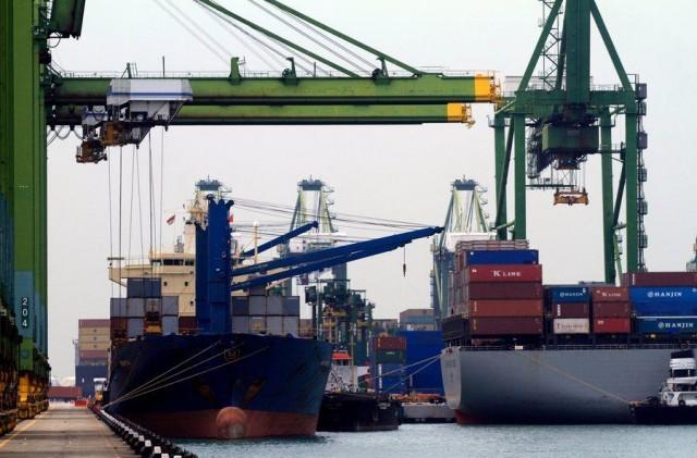 Προς την ενίσχυση της ασφαλούς ναυσιπλοΐας στο Μπαγκλαντές