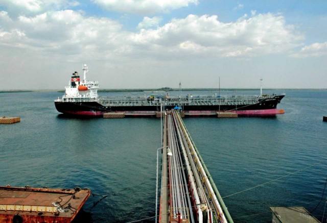 Ινδία: Προς αύξηση των εισαγωγών αργού από την Σαουδική Αραβία