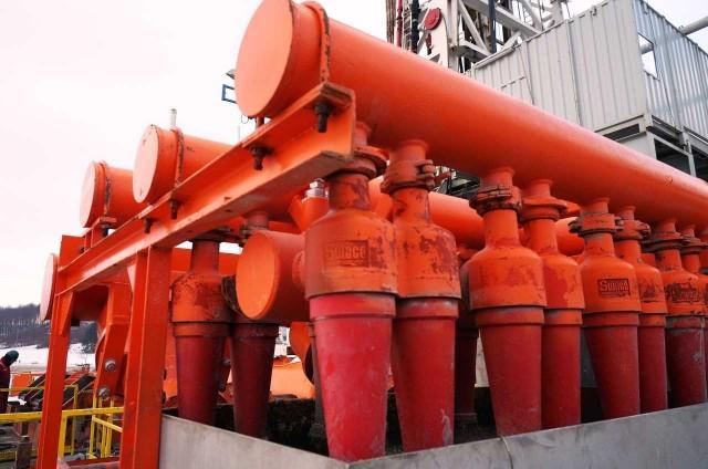 Σε τι επίπεδα θα κυμανθεί η ζήτηση φυσικού αερίου;