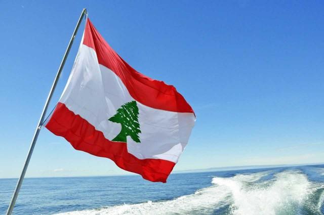 Η Κίνα επενδύει σε νέες «συνδέσεις» με το Λίβανο