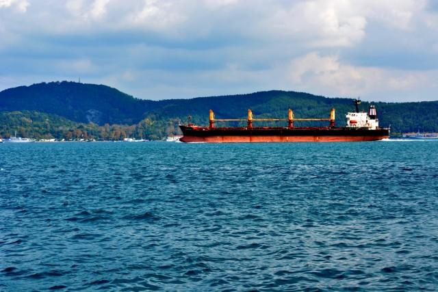 Καναδάς: Δασμοί και ποσοστώσεις στις εισαγωγές χάλυβα