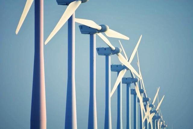 Η Κόστα Ρίκα επενδύει στην «πράσινη» ενέργεια