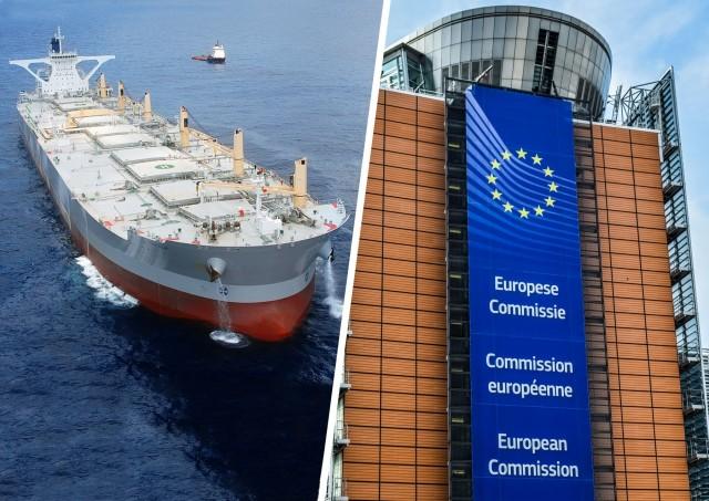 Προτεραιότητα για την Ε.Ε. η ενίσχυση του αγροτικού τομέα