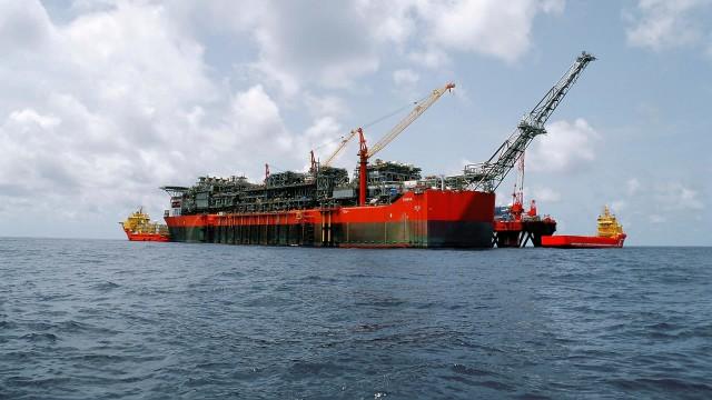 Αντίο Δανία για την Shell