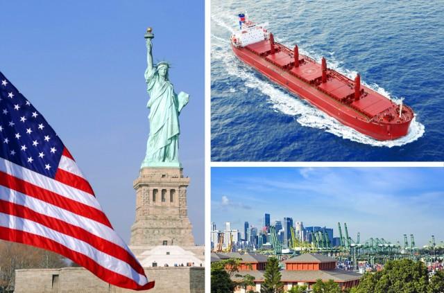 Ποιές είναι οι πιο ανταγωνιστικές οικονομίες του κόσμου;