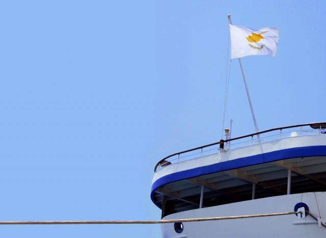 Πρόσω ολοταχώς για την ακτοπλοϊκή σύνδεση Ελλάδας-Κύπρου