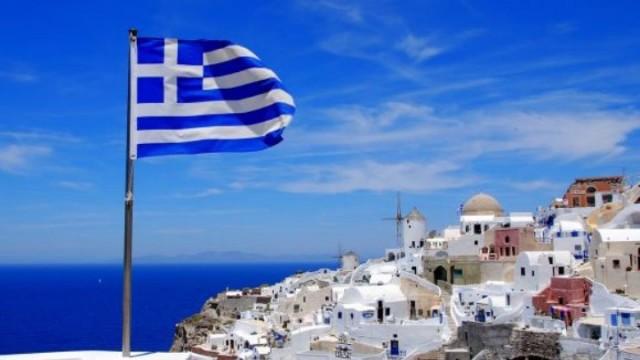 ΙΝΣΕΤΕ: 2,3 δις ευρώ η άμεση συμβολή του θαλάσσιου τουρισμού στο ελληνικό ΑΕΠ