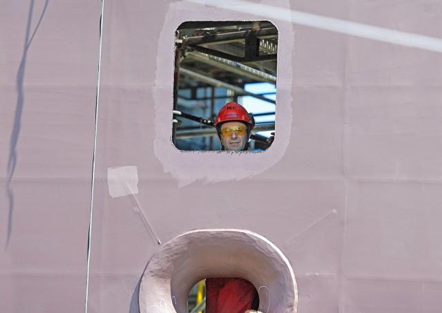 Η μοναξιά του ναυτικού επαγγέλματος