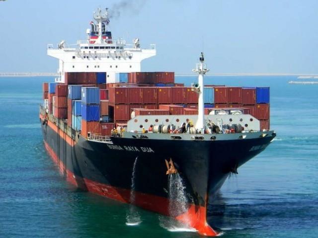 Scrubbers, ναυλώσεις και αγορές για την Costamare
