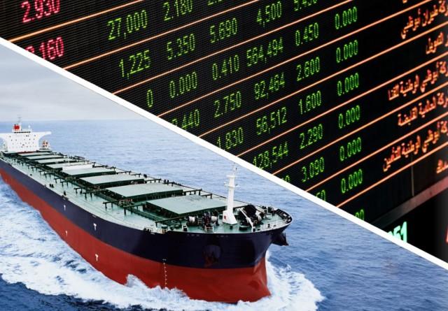 Πώς θα διαμορφωθούν τα λειτουργικά κόστη για τις ναυτιλιακές;