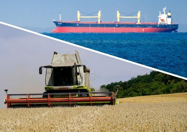 Εμπορία και διακίνηση γεωργικών αγαθών: η νέα εποχή