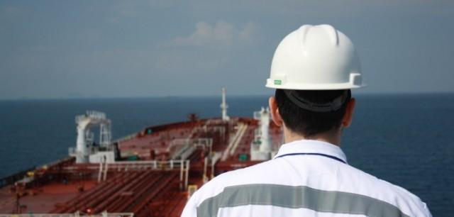 Η καλή ψυχολογία των ναυτικών αποκτά ολοένα και μεγαλύτερη σημασία