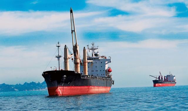 Μία νέα εξέλιξη στις ταξινομήσεις πλοίων