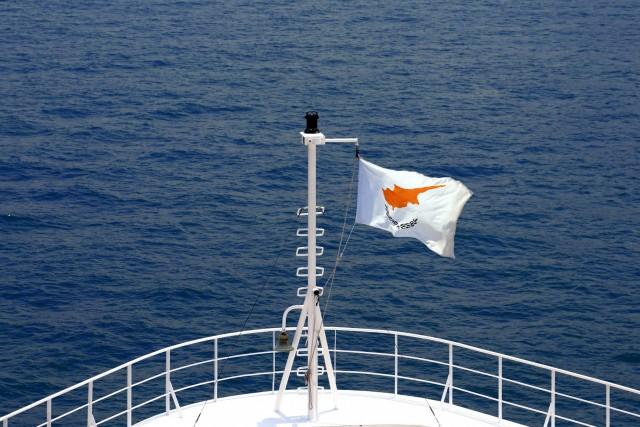 Βελτιωμένες οι επιδόσεις των shipmanagement εταιρειών της Κύπρου