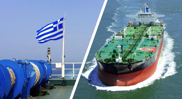 Οι επιπτώσεις από τις κυρώσεις στο Ιράν στην ελληνική αγορά των tankers