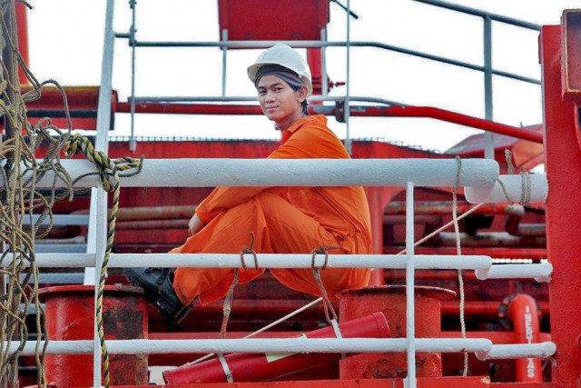 Ανεβαίνει ο πήχης ως προς την διεθνή προστασία των ναυτικών