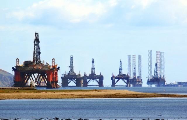 ΙΕΑ: Η προσφορά θα ξεπεράσει την ζήτηση πετρελαίου το 2019