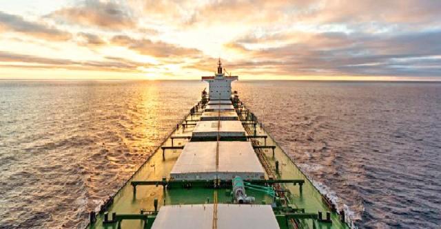 Seanergy και Cargill: ισχύς εν τη ενώσει