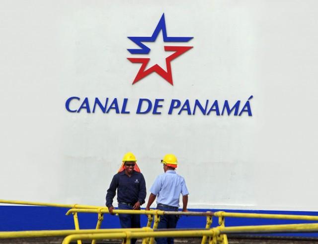 Νέες βλέψεις για την Αρχή της Διώρυγας του Παναμά