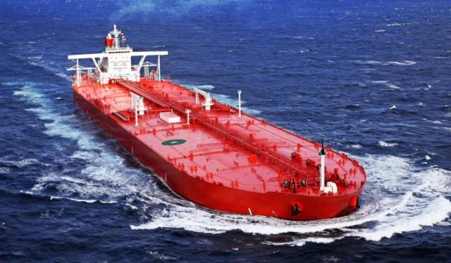 Ξεπερνάει την κρίση η αγορά των tankers;
