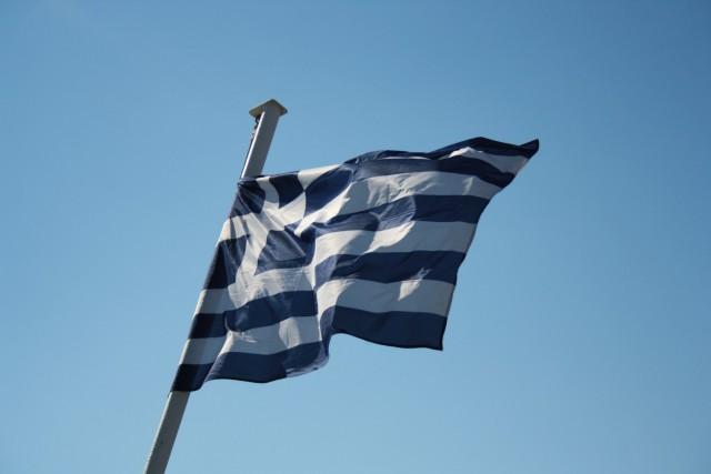 Σε τι επίπεδα κυμαίνεται ο ελληνικός εμπορικός στόλος;