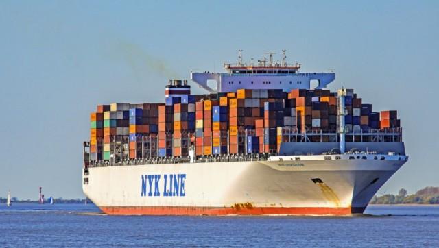 Νέο ψηφιακό νόμισμα στις υπηρεσίες της ναυτιλίας;