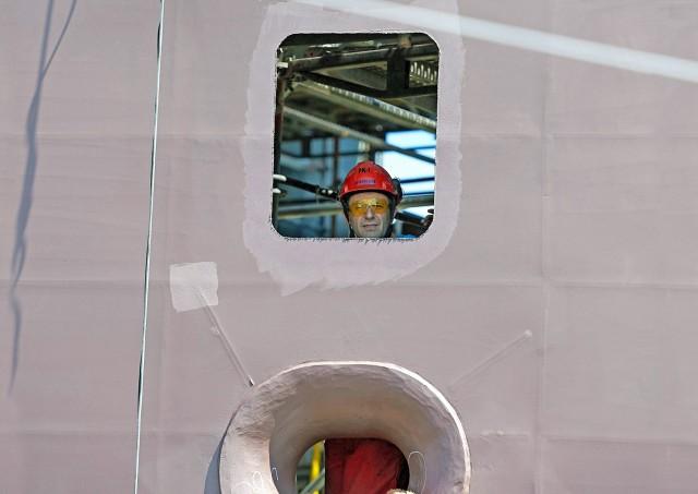 Προς άνοδο οι κατώτερες απολαβές των ναυτικών