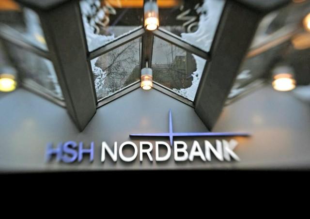 Αλλάζει χέρια η HSH Nordbank