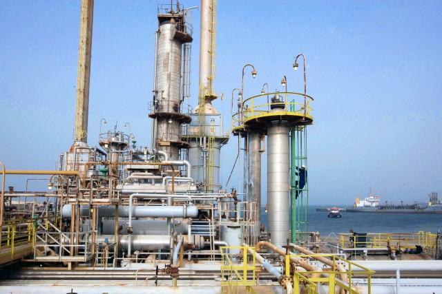 Νέες προοπτικές ανοίγονται για την ενεργειακή αγορά της Τουρκίας