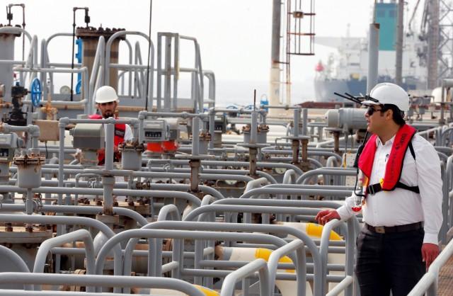 Πως διαμορφώθηκε η παραγωγή πετρελαίου από τις χώρες- μέλη του ΟΠΕΚ
