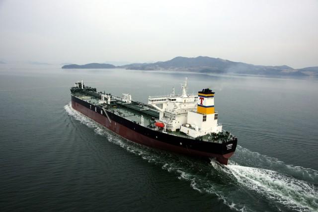 ΤΕΝ: Τα χειρότερα πέρασαν για την αγορά των tankers;