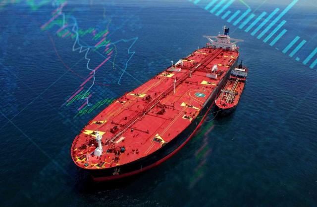 Μπορεί η ΕΕ να ξεπεράσει τους σκοπέλους των τελωνειακών διατυπώσεων στα λιμάνια της;