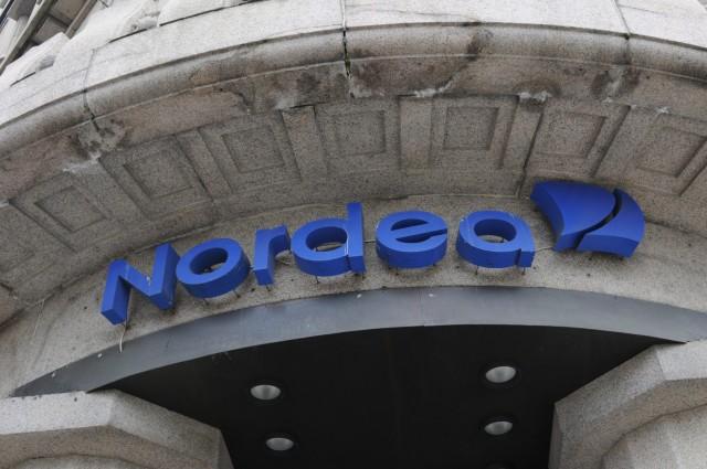 Η Nordea Bank πάει κόντρα στο ρεύμα