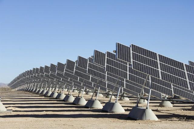 Η πετρελαιοπαραγωγός Νιγηρία και οι «πράσινες» πηγές ενέργειας