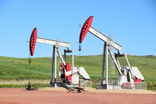 Πτώση στις εξαγωγές ρωσικού πετρελαίου