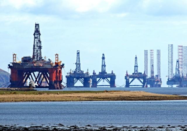 Θα πιάσουν τόπο οι νέες περικοπές στην προσφορά πετρελαίου;