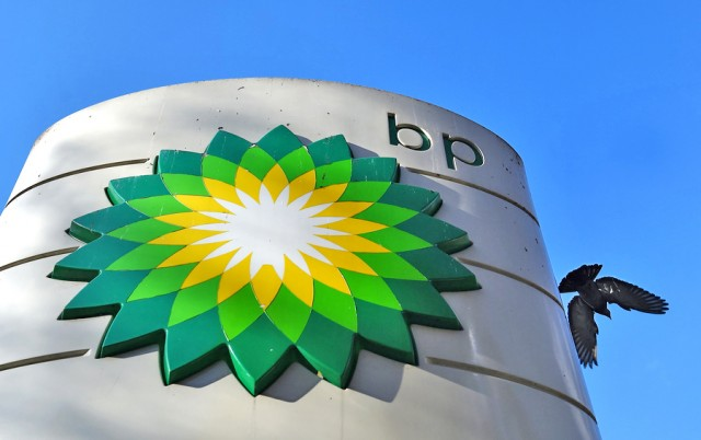 Αγοραπωλησίες δίχως τέλος για την BP