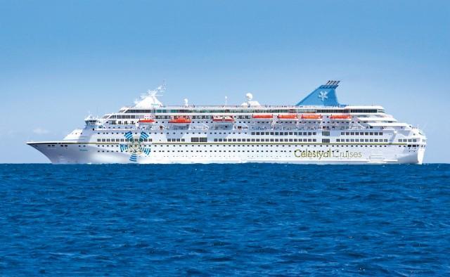 Βραβείο «Καλύτερης Εξυπηρέτησης» για την Celestyal Cruises