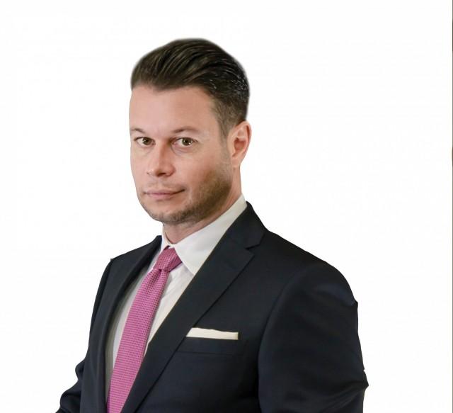 Yannis Syrigos