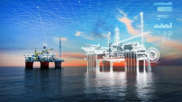 Siemens και Aker στην υπηρεσία της βιομηχανίας πετρελαίου