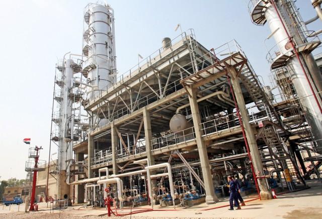 Το Ιράκ ανταποκρίνεται θετικά στην νέα συμφωνία του OPEC