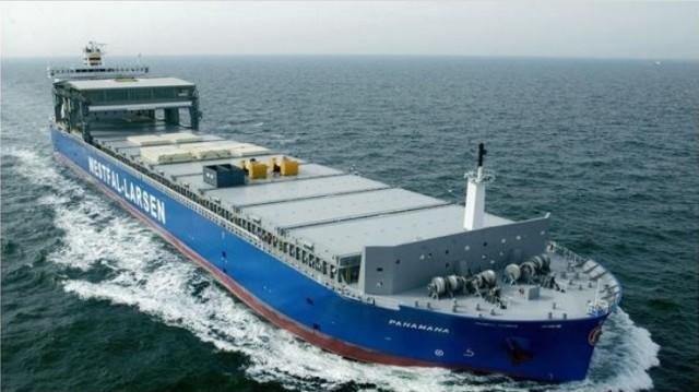 Με ταχείς ρυθμούς προχωρούν τα έργα ανανεώσιμων πηγών ενέργειας στη ναυτιλιακή βιομηχανία