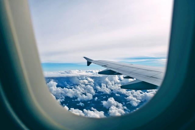 Ποιές είναι οι ασφαλέστερες αεροπορικές εταιρείες στον κόσμο;