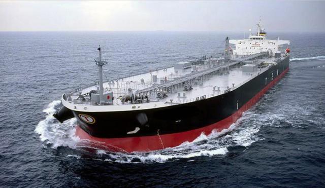ΤΕΝ: Συμφωνίες χρονοναύλωσης για δύο product tankers της