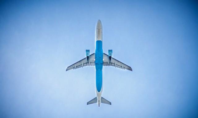 Μύθοι και αλήθειες για τα αεροπορικά ατυχήματα