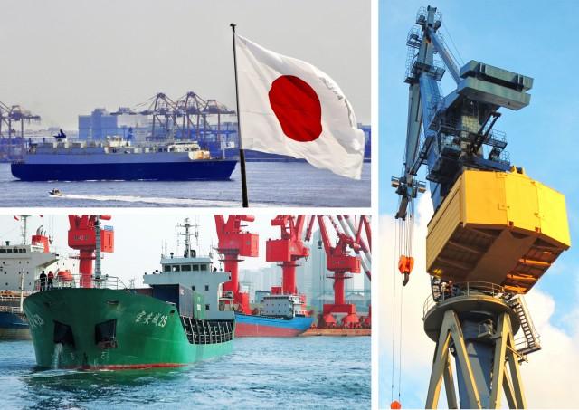 «Σύγκρουση συμφερόντων» Κίνας- Ιαπωνίας στην Αφρική