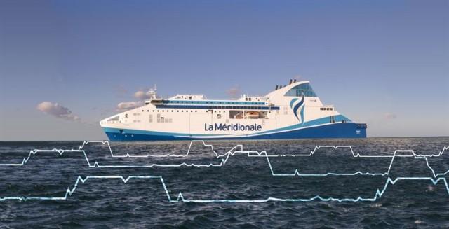 Πρωτοποριακές λύσεις στη ναυτιλιακή βιομηχανία από την Eniram