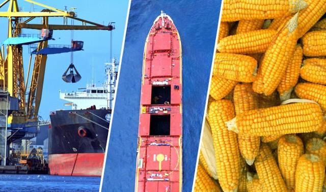 Κίνα: Αυξημένη εκτιμάται η παραγωγή καλαμποκιού
