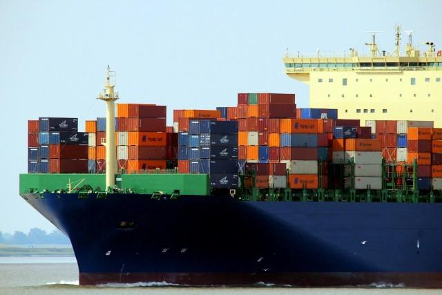 Τι αναμένεται το 2019 για την αγορά των containerships